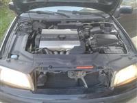 volvo v40 16 ventolsh turbo 2.0