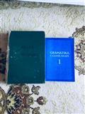 """Fjalor i """"Gjuhes Shqipe""""dhe Gramatika nr-1"""