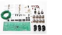 Komponente elektronike