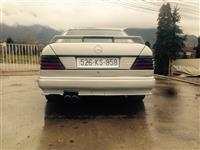 Mercedes Benz 350 benzin