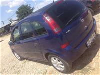 Opel Meriva1.7rks 2005