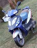 Shitet Mondial HS 150cc