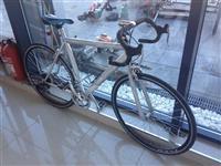 Bicikleta Te Ndryshme Nga Gjermania