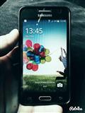 Shes Samsung Galaxy