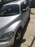 Shes Chrysler 2.0 Benzin