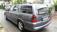 Opel Vectra dizel 2.2