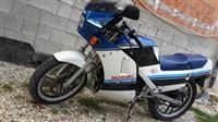 suzuki 125 cc