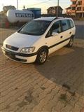 Opel zafir