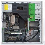 HP Z 400 8 CORE