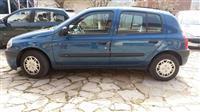 Renault 1.4