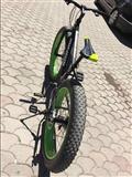 Biciklet e re