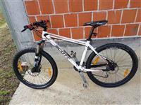 biciklet scott