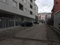 Lokal me qera ne Ferizaj