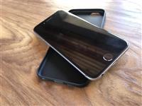 iphone6 16gb nga CH