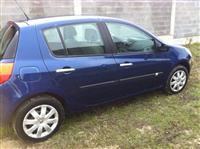 Renault clio 1.4 benzine