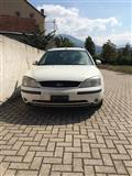 FORD MONDEO DISEL -02