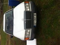 Mercedes 250 dizel -89