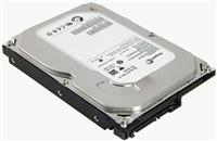 HDD 320 GB