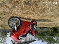 Yamaha 1000cc