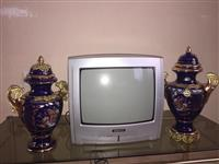 Ne shtije telivizori me dekotlrimet koplet