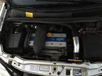 Motorr Per Opell 2.0 Turbo Ne Gjendje Shum Te Mir