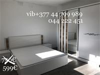 Dhoma Gjumi viber +383 44 799 989