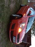 Ford fiesta 2008 top