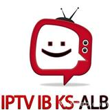 IPTV me Kualitet te lart