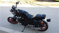 Honda CB900cc