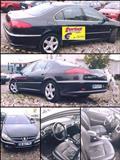 Peugeot 607 2.5 diesel -04