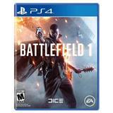 Blej battlefield 1 per PS4