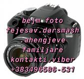 bej fotografi