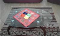 tavolin