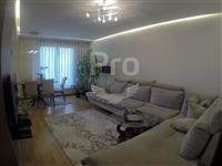 Banesë - Lokal 60m2 në shitje në Ulpianë.