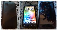 Htc sensation z710e price