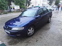 Shes Opel Vectra 1.6