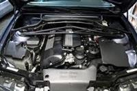 BMW 320 ie46 -99