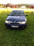 Shes Renault Llaguna