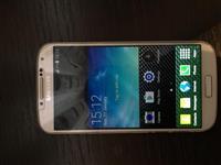 Samsung S4 9505i