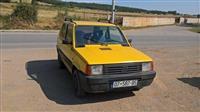 Shes Fiat 2002 ne gjendje perfekte