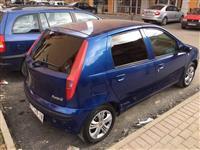 Fiat Punto 1.2 (16V)