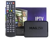 IPTV iptv