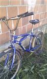 Biciklet PILOT