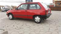 Shes urgjent opel corsa 1.2 RKS