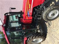 Shes traktor 475 ID