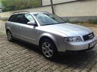Audi A4 tdi tel. 049367337