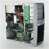 Shes HP XW4600 Workstation