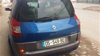 Renault scenic 2008 dizel