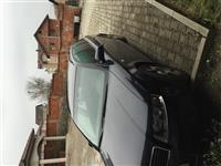 Shes. Audi 1.8 benzin.