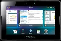BlackBerry Playbook, 32 gb, 4G LTE